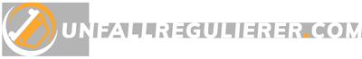 Unfallregulierer Logo